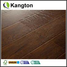 Tongue and Groove Laminate Flooring (laminate flooring)