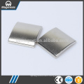 Competitive price top sell ferrite magnet for aluminum