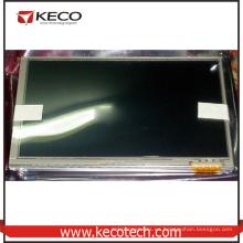 4,8 pulgadas LB048WV1-TL01 a-Si Panel TFT-LCD para LG
