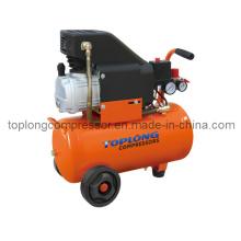 Mini pompe à compresseur à air comprimé à pistons Mini Piston (Tpf-2025)