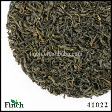 2015 New Chinese Green Tea Suppliers Best Price Chunmee Green Tea 41022