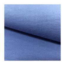 lady dress polyester spandex scuba knit fabric