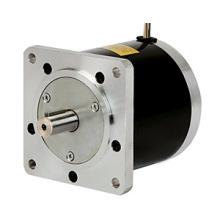 Günstigen preis hohe qualität 3 phase steppe motor 90BYG350C