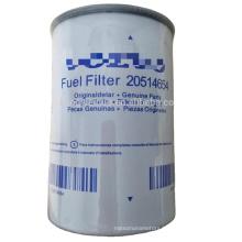 20514654 Diesel Engine fuel filter Elements