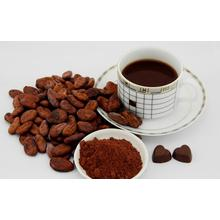 Food additive cocoa powder
