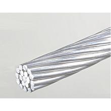 Conducteur en aluminium à haute tension - AAC Heuchera