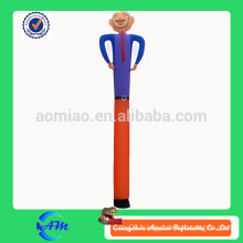 funny dancing man inflatable sky dancer