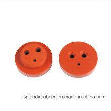 Produits en caoutchouc moulé en silicone / Joints en caoutchouc pour automobile