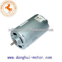 Motor elétrico do moedor de carne 220v, motor do moedor de carne de 220 vacas