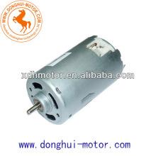 220В мясорубка электрический мотор,220 В переменного тока мотора мясорубки