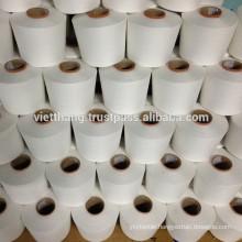 Polyester/Cotton Spun Yarn TC30/1