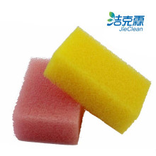 Loofah Pad for Kitchen