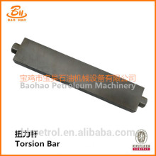 Factory supply Super Quality LT Series Torsion Bar In Stock