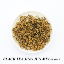 Black Tea Jin Jun Meiloose Leaf Tea Premiumeu Compliant