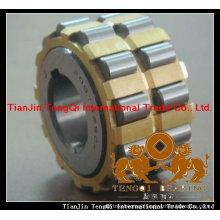 200752904 China Eccentric Roller Bearing