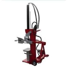 Trator Pto e Motor Log Splitter