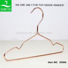 SUMTOO 7620 electric hangers