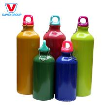 750 ml Wholesale Aluminum Water Bottle