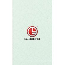 Panneau composite en aluminium Globond Frsc017