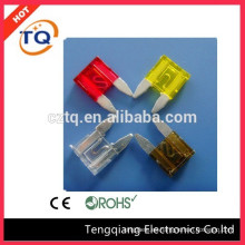 32v resettable thermal fuse which the quality you can rely on