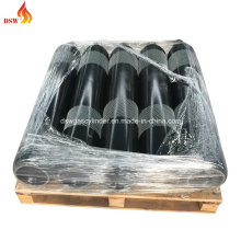 68L China Manufacture Price Nitrogen Gas Cylinder