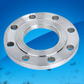 Forged Carbon Steel Welding Neck Flange GOST 12.821-80 PN6