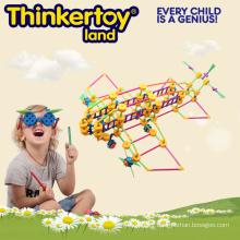 Nouveau design Bricolage éducatif vendant pour les enfants