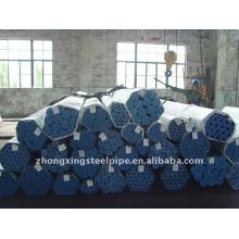 ASTM eine 519 nahtlose Carbon und Aluminium Stahl mechanische Schläuche