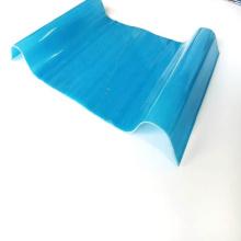 Roof Tiles  Fiberglass Reinforced Plastic Frp/Grp Sheet for Buildings