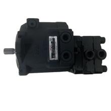 KX41-3A Main Pump Hydraulic Pump PVD-00B-16P