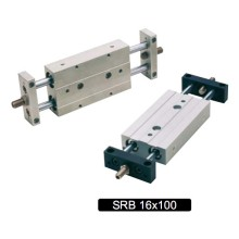 SR Series Slide Air Cylinder