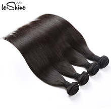 Atacado Emaranhado Humano Indiano Virgem Livre Nenhum Galpão Cabelo Tecelagem 360 Fechamento Do Laço Frontal perucas