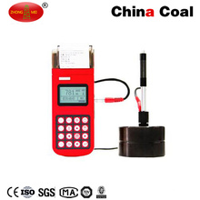 Mh500 Digital Precision Durometer Multi Hardness Tester