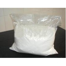Competitive Price and High Purity Sodium Phytate for Sale