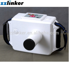 (LK-C26) Machine à rayons X sans fil mobile sans fil