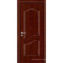 Portas interiores / interiores de MDF (8017)