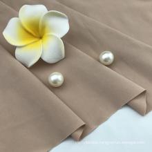 Sportswear yoga wear fabric 75/25 nylon spandex tricot free cut fabric 150gsm