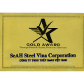 """SeAH steel pipes from 1/2"""" to 8-5/8"""" to API, BS, JIS.."""