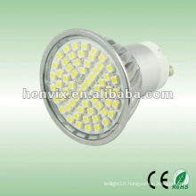 3.6W LED Ceiling Track Spotlight