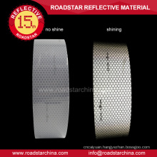 SOLAS Retro Reflective Tape for Marine equipment