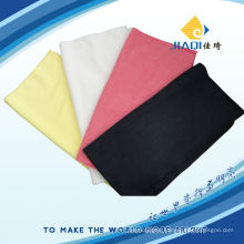 Kitchen room cleaning cloth