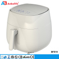 2.6 3.2L 3.6 5.2 5.5L 7L as seen on TV hot air fryer without oil convection no oil electrical air oven pizza oven air fryer