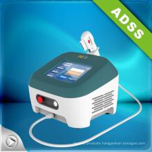 Beauty Machine Hifu Hyperthermia Therapy