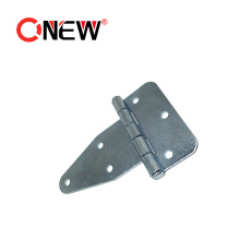 Factory Manufacturer Stainless Steel Hinges for Folding Doors with Cheap Price