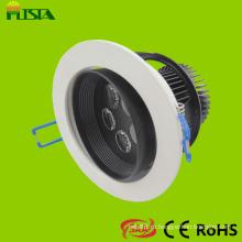 5W светодиодные панели люстры для потолочного освещения (ST-CLS-5 Вт)