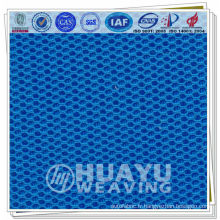 0794 100% polyester mesh mesh mince