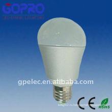 Светодиодная лампа SMD5630