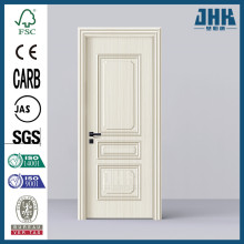 JHK New Design Fiberglass Small Pane Slabs