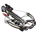 BARNETT - GHOST 375 CROSSBOW
