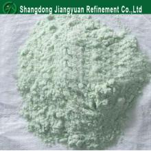 Hochwertiges Eisen-Sulfat-Heptahydrat CAS: 7782-63-0